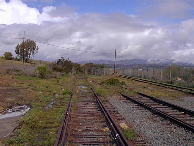 Japan Rail Pass San Diego 34